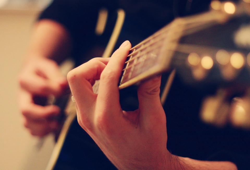 guitar-teach-3